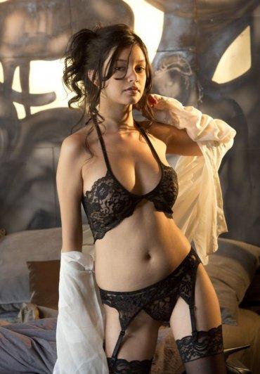 Проститутка Киева Ангелина, фото 5