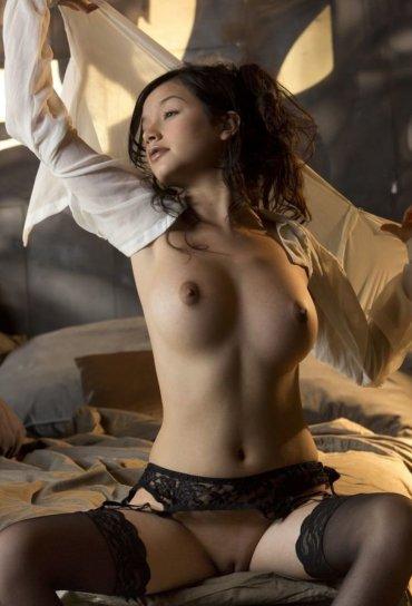 Проститутка Киева Ангелина, фото 2