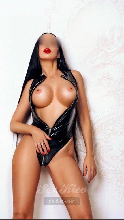 Проститутка Киева Марина, фото 6