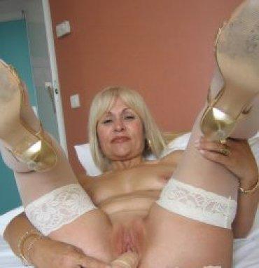 Проститутка Киева Надя