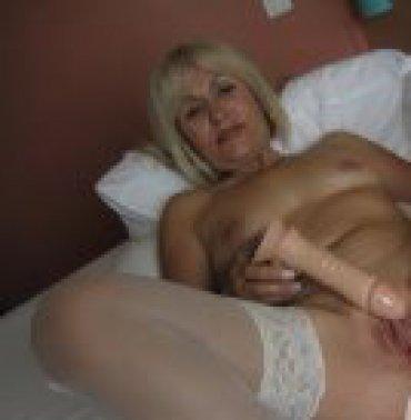 Проститутка Киева Надя, фото 4