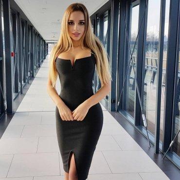 Проститутка Киева Катя *VIP*, фото 6