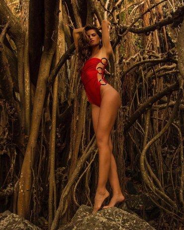 Проститутка Киева Мика  ****VIP****, фото 2