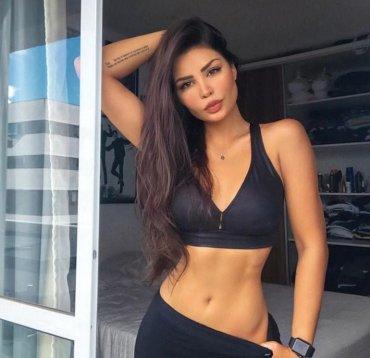 Проститутка Киева Валя, фото 3