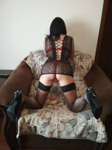 Проститутка Киева Ксюша, фото 4