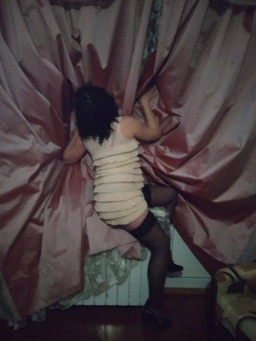 Проститутка Киева Ксюша, фото 7