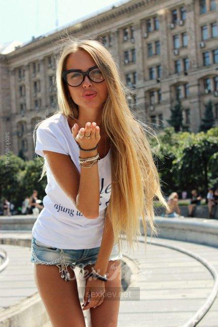 Проститутка Киева Вера , фото 2