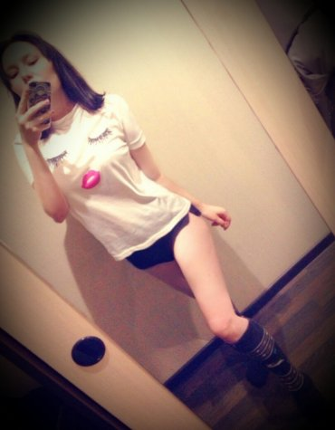 Проститутка Киева Малышкa