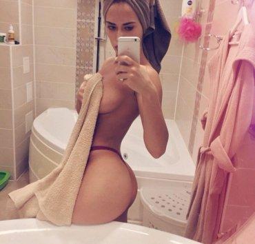 Проститутка Киева Стася, фото 4