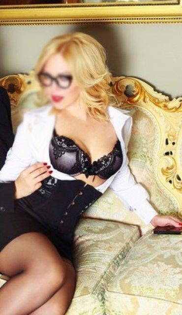 Проститутка Киева Алена, фото 2