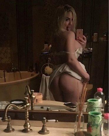 Проститутка Киева Алена, фото 7