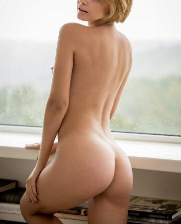 Проститутка Киева Жанна, фото 4