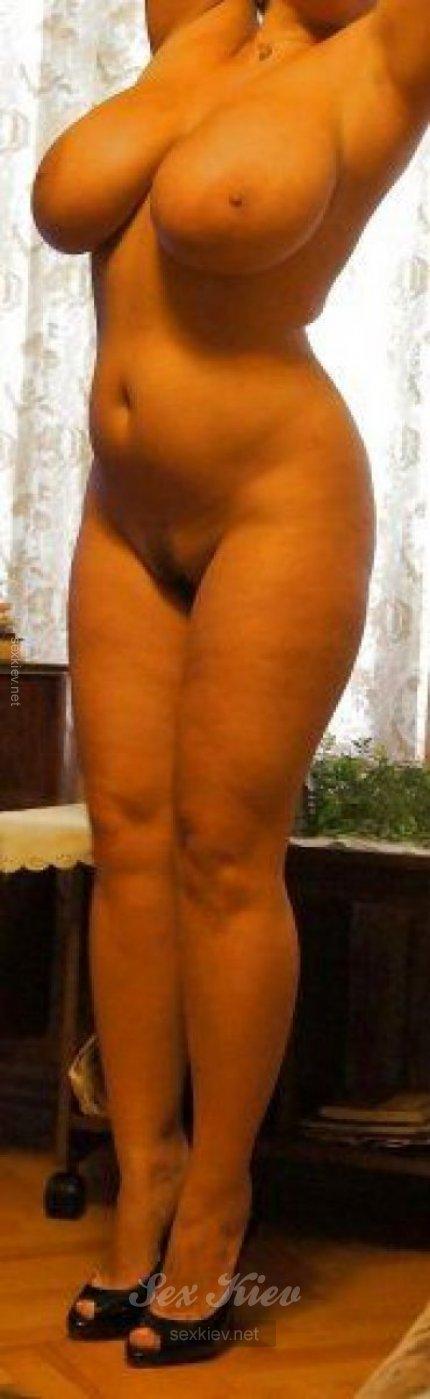 Проститутка Киева САША, фото 5