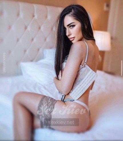Проститутка Киева Рита , фото 2