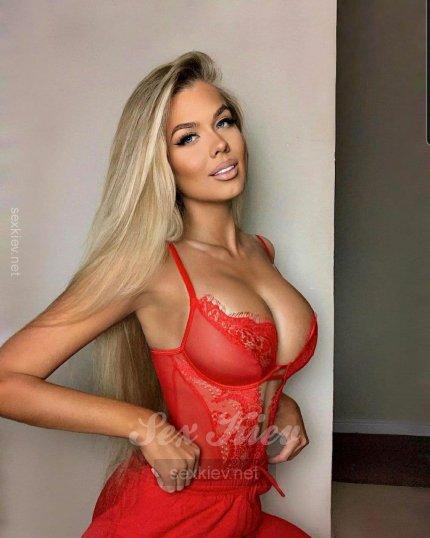 Проститутка Киева Тина, фото 4
