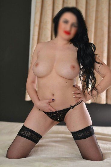 Проститутка Киева Марина   , фото 3