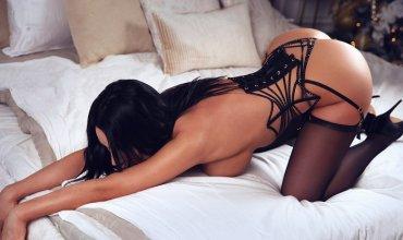 Проститутка Киева Кира , фото 3