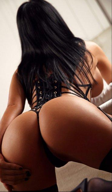 Проститутка Киева Кира , фото 5