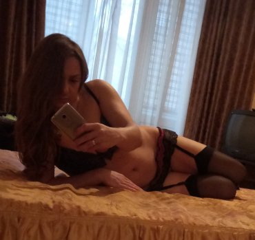 Проститутка Киева Ксения, фото 8