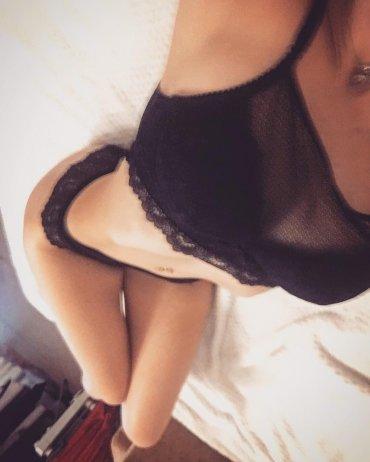 Проститутка Киева Ася, фото 3