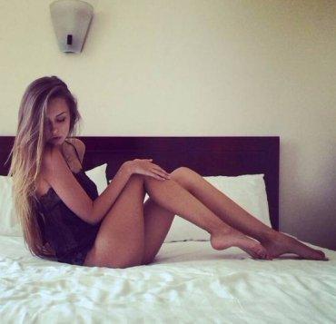 Проститутка Киева Лола, фото 2