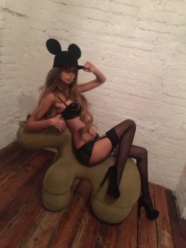 Проститутка Киева Лола, фото 7