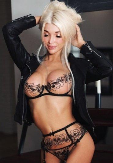 Проститутка Киева Соня, фото 2