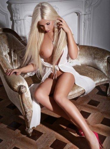 Проститутка Киева Соня, фото 3