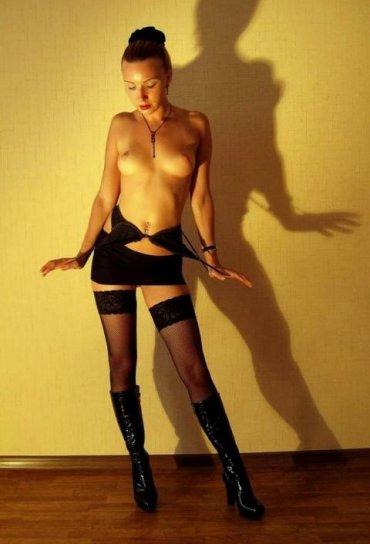 Проститутка Киева Вероника , фото 3