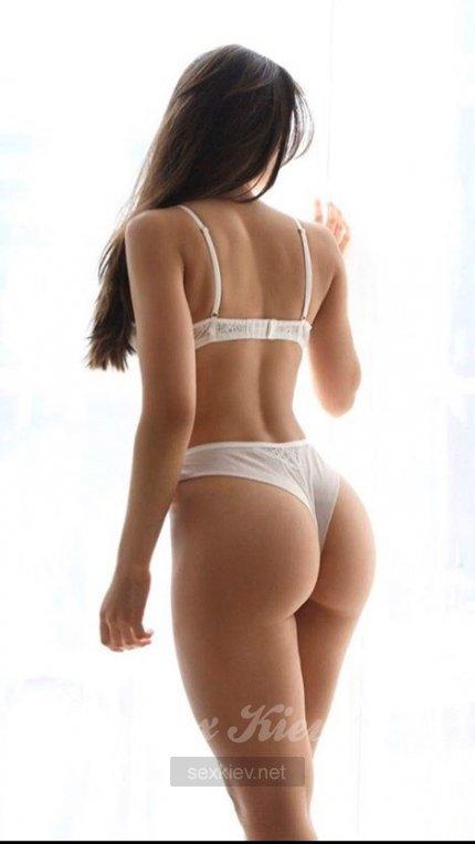 Проститутка Киева Лера , фото 5