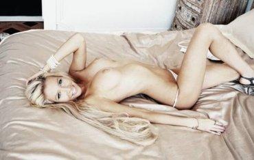 Проститутка Киева Вероника, фото 6
