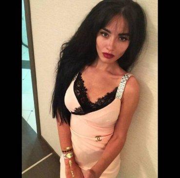 Проститутка Киева Илона, фото 3