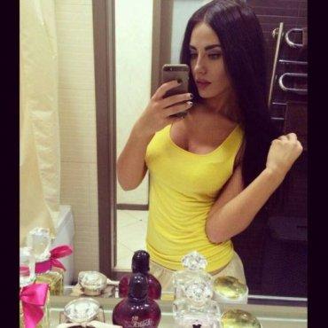 Проститутка Киева Илона, фото 5