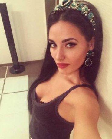 Проститутка Киева Илона, фото 6