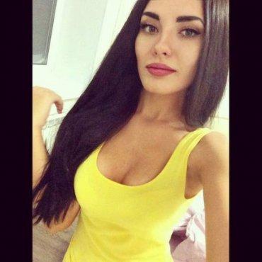 Проститутка Киева Илона, фото 7