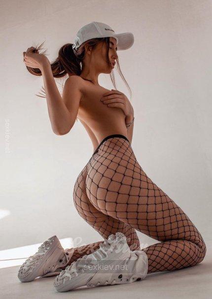 Проститутка Киева Каролина, фото 3