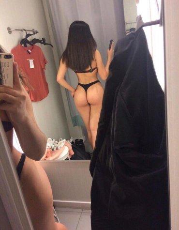 Проститутка Киева Настя, фото 5