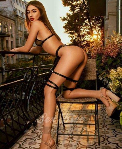 Проститутка Киева Венеса , фото 4