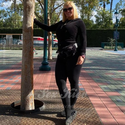 Проститутка Киева Индивидуалка Алина, фото 8