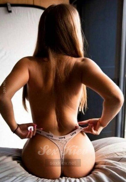 Проститутка Киева Маша , фото 2
