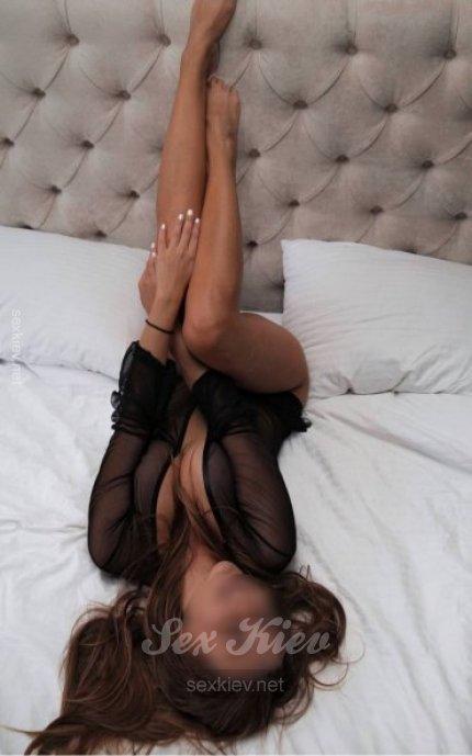Проститутка Киева Маша , фото 6