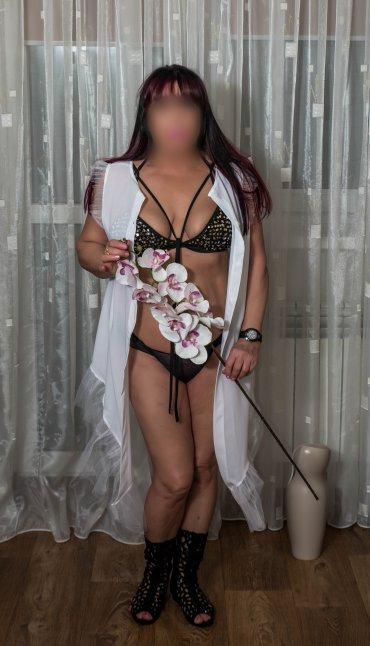 Проститутка Киева лара, фото 6