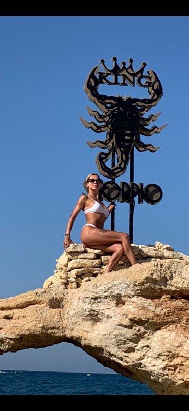Проститутка Киева Nika, фото 7