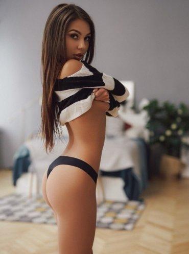 Проститутка Киева Виви, фото 5
