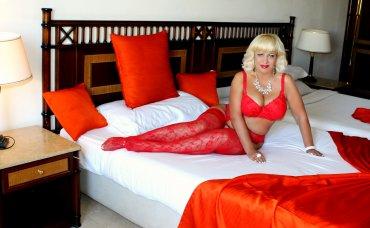 Проститутка Киева Лиза, фото 4