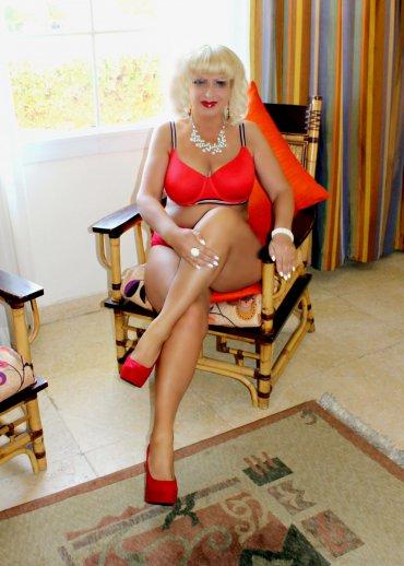 Проститутка Киева Лиза, фото 5