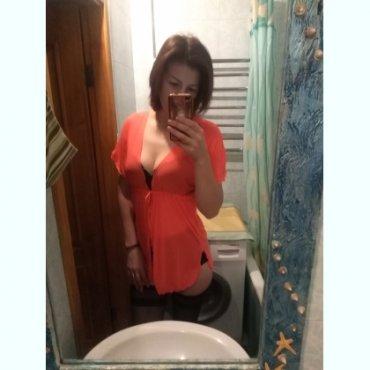 Проститутка Киева Татьяна, фото 2