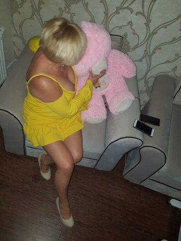 Проститутка Киева Анна, фото 8
