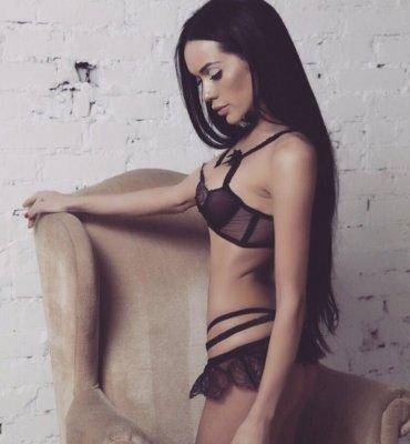 Проститутка Киева Аня, фото 6