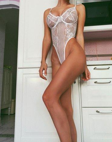 Проститутка Киева Вита, фото 3